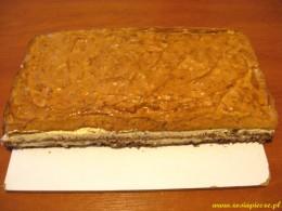 ciastor19