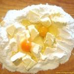 ciastokr